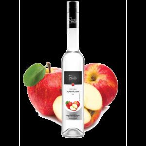 Pintér Pálinka alma
